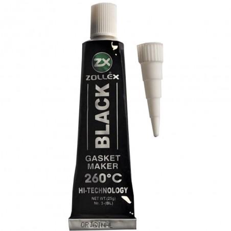 Формирователь прокладок ZOLLEX черный 85г