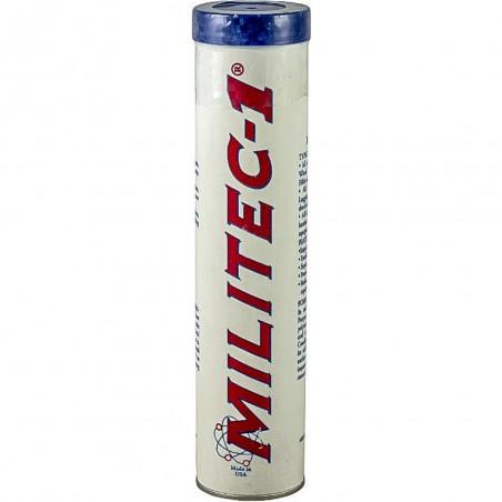 Смазка K2 MILITEC-1 B410 397г