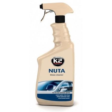 Очиститель K2 NUTA K5071 770 мл