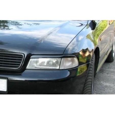 Ресничка на фару Audi A4 (B5) 94-01 FLY