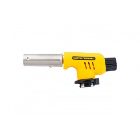 Газовый баллон Master Tool 44-5009