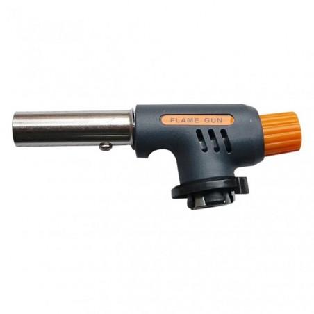 Газовый баллон Flame gun 807-1