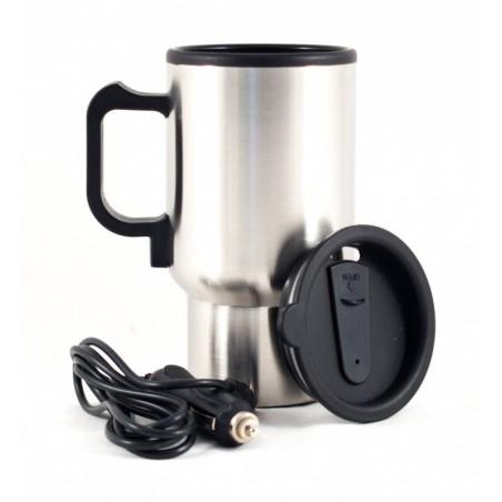 Кружка с подогревом Electric Mug CUP