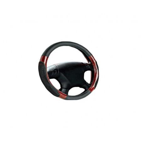 Чехол на руль Elegant 105456