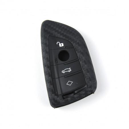 Чехол на пульт сигнализации BMW 1036