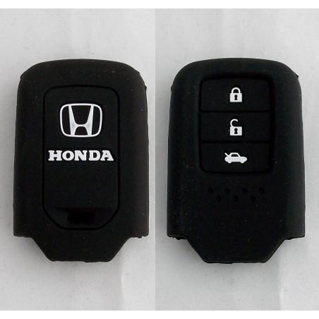 Чехол на пульт сигнализации Honda 1006
