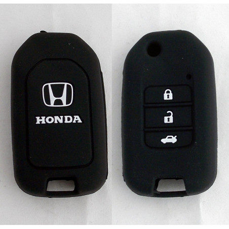 Чехол на пульт сигнализации Honda 1013
