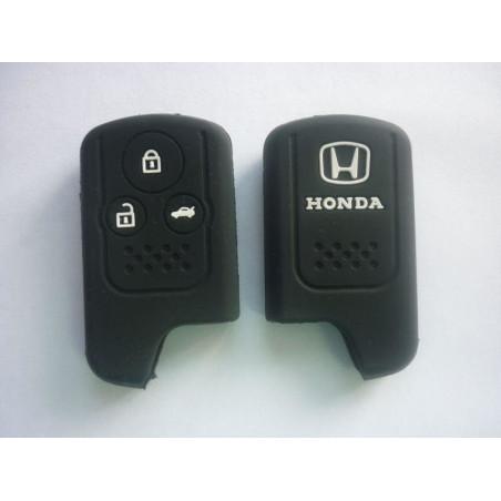 Чехол на пульт сигнализации Honda 901