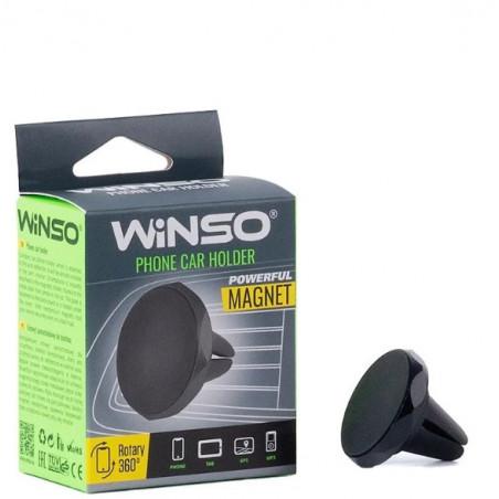 Держатель для мобильных устройствWinso201200