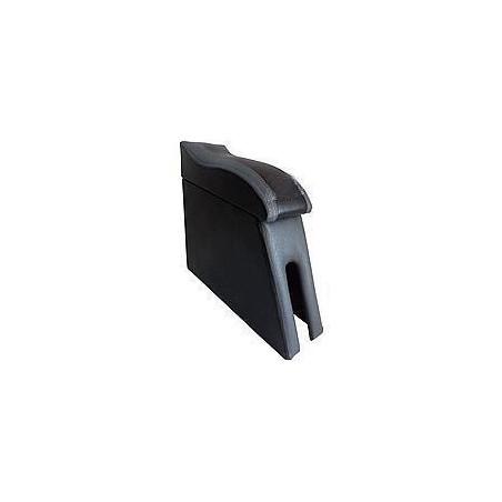 Подлокотник Lada 2101,06 серый