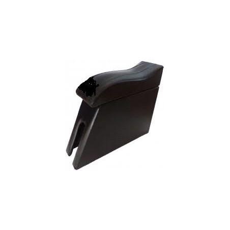 Подлокотник Lada 2101,06 черный
