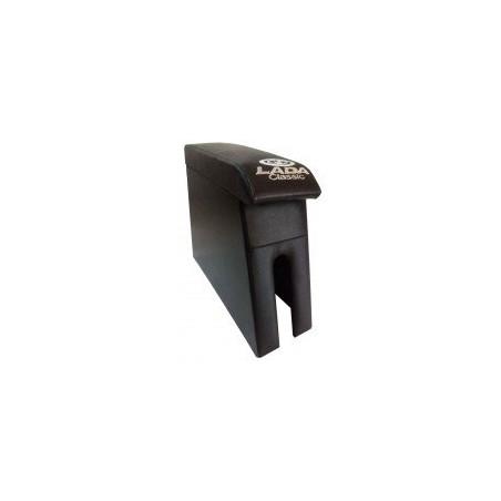 Подлокотник Lada 2101,07 черный