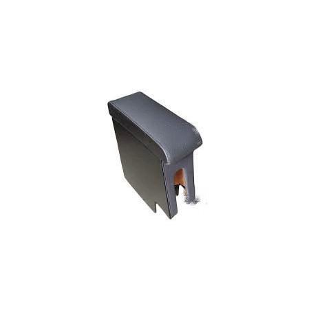 Подлокотник Lada 2108-099 серый