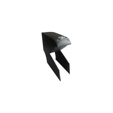Подлокотник Lada 2110 серый