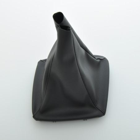 Пыльник С Рамкой Avtoban Lada Кож.зам 2115 черный