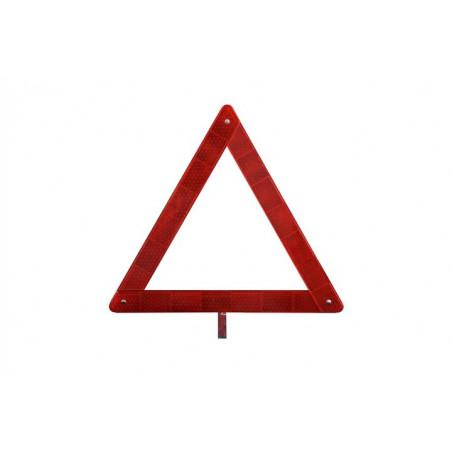 Аварийные знаки Winso 149300 пластик катафотные полосы