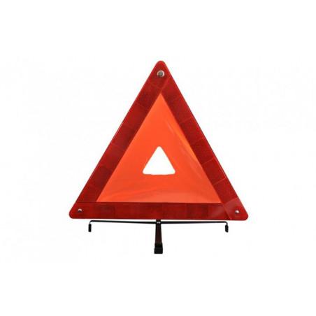 Аварийные знаки Winso 149400
