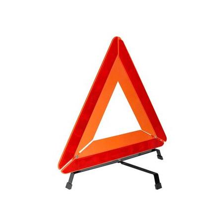 Аварийные знаки Cartoy RT109