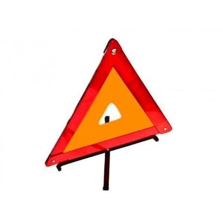 Аварийные знаки VITOL ЗА002
