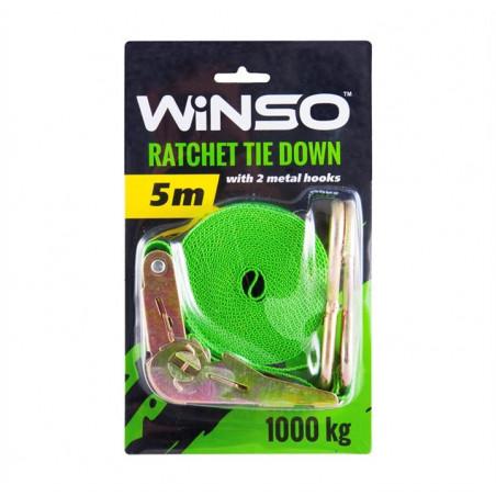 Ремень стяжной Winso 141500