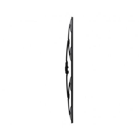 Дворник каркасный Winso EVO 111530 530 мм