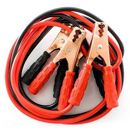 Пусковые провода Elegant PLUS 103 200