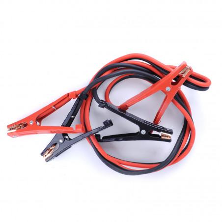 Пусковые провода Elegant MAXI 102 525