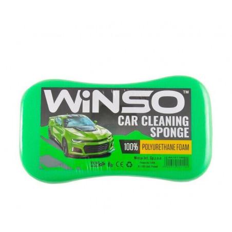 Губка Winso 151100