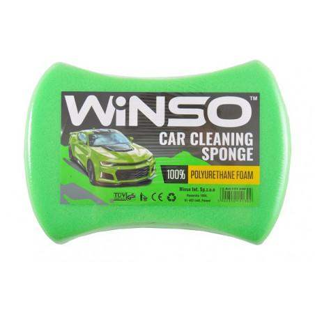 Губка Winso 151300