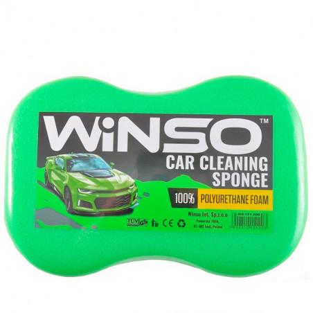 Губка Winso 151200