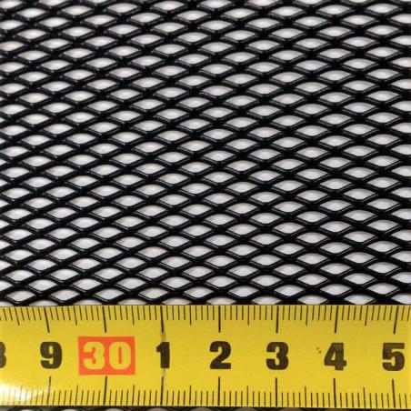 Сетка для бампера Универсальные Elegant EL /511021/1