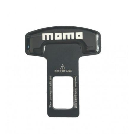 Заглушка для ремней безопасности Vitol MOMO