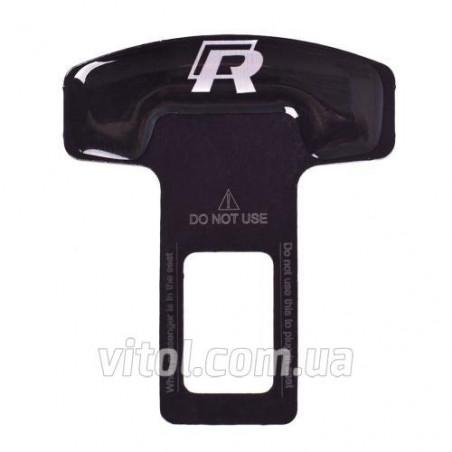 Заглушка для ремней безопасности Vitol R
