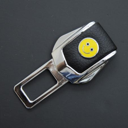Заглушка для ремней безопасности FLY SMILE №2