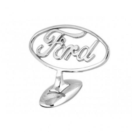 Эмблема прицел Carlione Ford