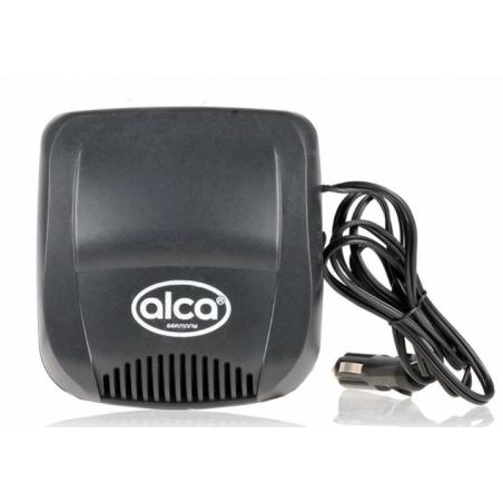 Тепловентилятор Alca 544 200