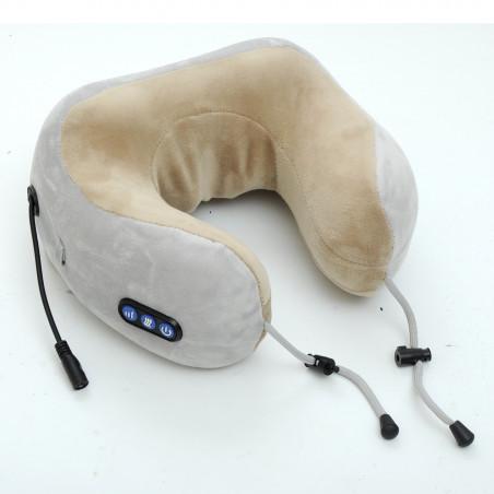 Подушка подголовник Pillow 414