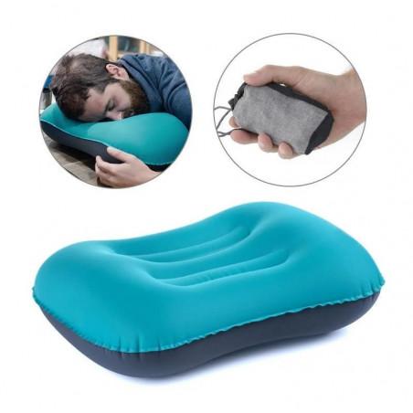 Подушка подголовник Pillow RH-35