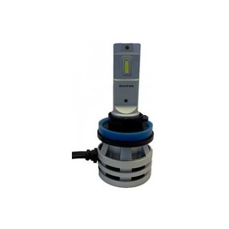LED лампа Narva 18058 H3 12V