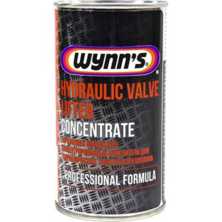 Очиститель гидрокомпенсаторов WYNN'S W76844 325мл