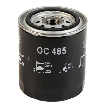 Масляный фильтр KNECHT OC485