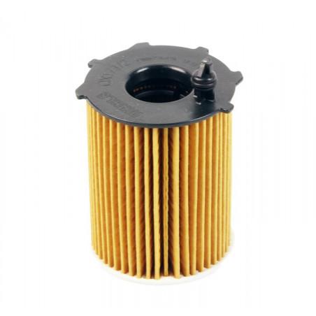 Масляный фильтр KNECHT OX171/2D