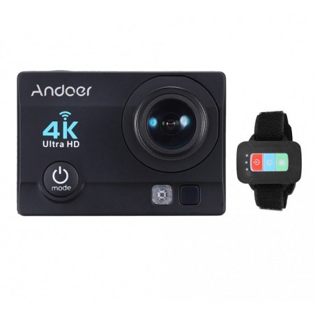 Экшн-камера Action Camera...
