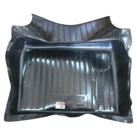 Коврик в багажник Locer ВАЗ 2106/3/1L