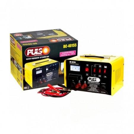 Пуско зарядное устройство PULSO BC-40155