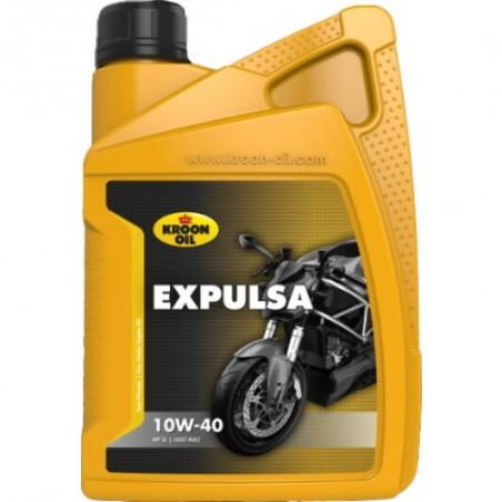 KROON OIL 4-T EXPULSA 10W-40 1л KL 02227