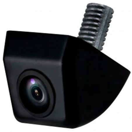 Камера универсальная Stinger STV-005