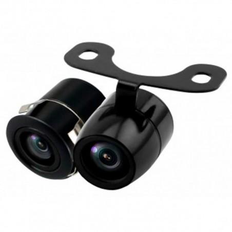 Камера универсальная Stinger STV-001/004