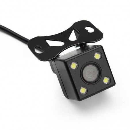 Камера универсальная AC BGT-04
