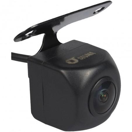 Камера универсальная Sigma RV06